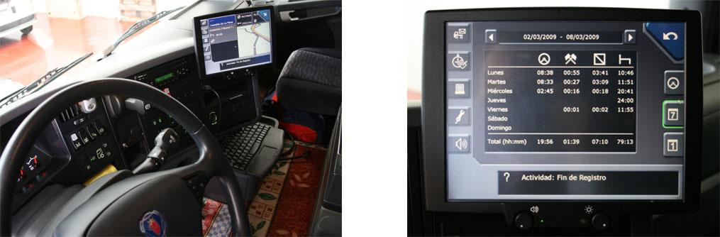sistemas-informaticos-onboard